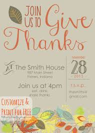 is jack in the box open on thanksgiving thanksgiving invitation freebie thanksgiving invitation