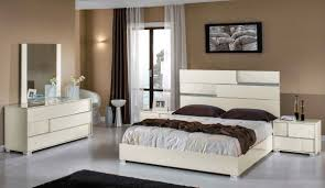 Contemporary Italian Bedroom Furniture All Products In Modern Contemporary Bedroom Furniture Las Vegas