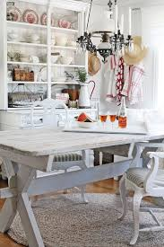 Hm Wohnung In Wien Design Destilat 411 Best Images About White On Pinterest Chairs Minimal And