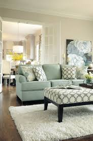 House Decor 378 Best Home Decor Images On Pinterest At Home Ideas And