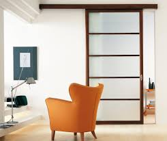 Large Interior Doors by Large Interior Sliding Doors U2014 New Decoration Design Interior