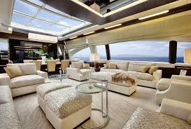 azimut 120 sl luxury yacht azimut under construction yacht for
