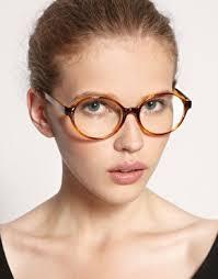 round glasses online