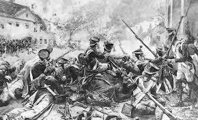 Battle of Aspern-Essling