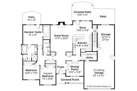 european home design european house plans littlefield 30 717 associated designs