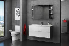 bathroom renovations perth bathroom fittings australia home