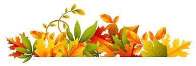 free animated thanksgiving clipart free thanksgiving clipart border collection