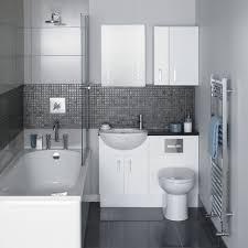 small ensuite bathroom space saving ideas home design ideas