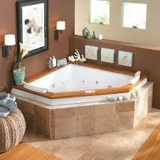 Jetted Tub Shower Combo Home Decor Bathroom Twenty Six Variations Jacuzzi Tub Fixtures
