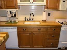 kitchen butcher block island top ikea butcher block countertop