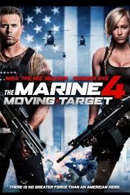 Persecución extrema 4 (The Marine 4)