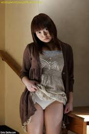 girlsdelta aimi woxingwoshuang@sexinsex|