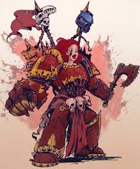 Disney Princesses Play Dress Up in the Warhammer and Star Wars