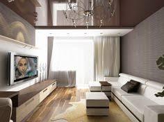 Interior Design Ideas Creative Furniture Pinterest - Interior design studio apartments