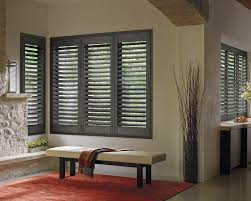 window treatments custom blinds shades shutters u0026 drapes