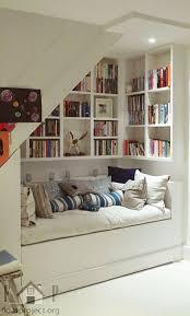 Best  Interior Design Ideas On Pinterest Copper Decor - Creative ideas for interior design