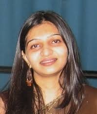 Vijayasureyatravels | Asha Nagar | Travel Agents | Tour Operator | Holiday ... - 4_1_2010_23_20_514_RITIKA_USED_