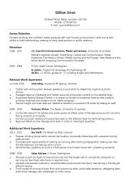 Academic Resume Template Word Free Blank Resume Template Sample Sample Of  Attorney Resume    Academic Cover Letter     AppTiled com   Unique App Finder Engine   Latest Reviews   Market News