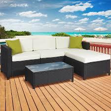 Wholesale Patio Dining Sets by Shop Amazon Com Patio Furniture Sets