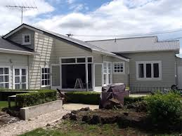 Free Online Exterior Home Design Tool by Exterior Paint Scheme Tool Certapro Virtual House Paintervirtual