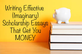 ideas about Essay Contests on Pinterest Scholarships For College Students and College Scholarships     Horizon Mechanical