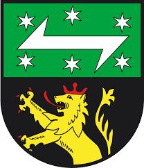 Meckenbach