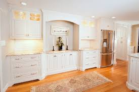 Masters Kitchen Designer by Kitchen Remodeling Bath Remodelin Additions In Nh U0026 Ma