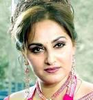 Bollywood Club Tamil Actress | Filmvz Portal