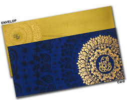 Wedding Invitation Card Making Indian Style Wedding Invitations Google Search Printed