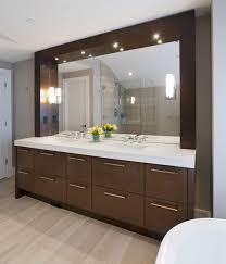 Mirror Ideas For Bathroom by Vibrant Idea Large Mirrors For Bathrooms Large Mirrors For