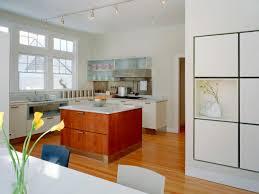Ivory White Kitchen Cabinets by White Kitchens Hgtv