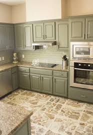 Cabinet Styles For Kitchen Kitchen Cabinets Color Selection Cabinet Colors Choices 3 Day