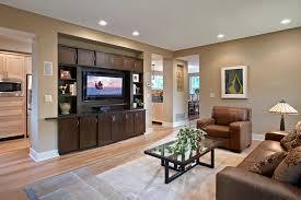 Home Center Decor Brilliant Modern Living Room Entertainment Centers 2013 Concept