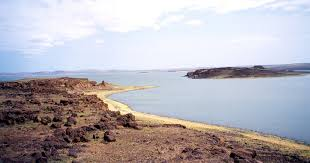 Lake Turkana National Parks