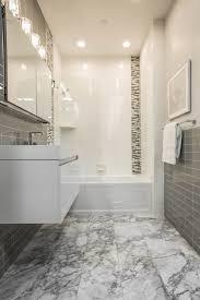 Kitchen Tile Flooring Ideas Dark Tile Bathroom Floor