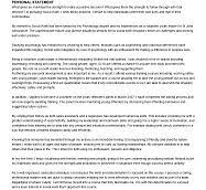 How To Write Personal Statement For Ucas   Top Rated Writing Service SlidePlayer