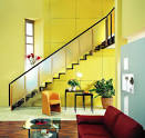 Selecting a <b>Staircase Design</b> that Accentuate Your <b>Home</b> Style <b>...</b>