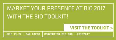 San Diego Convention Center Floor Plan by Exhibitor Resources 2017 Bio International Convention