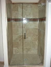 shower enclosures lowes nucleus home