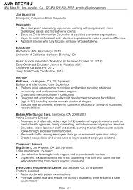 Free Online Resume Help by Resume Help To Do A Cv Robots In The Past Sales Manager Cv