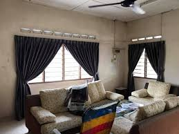 Living Room Curtain Looks Best Curtains For Living Rooms In Dubai