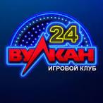 Казино Вулкан 24 в бесплатном режиме