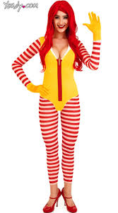 13 halloween costumes so ridiculous it u0027s confusing including