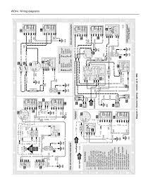ford transit wiring diagram download wiring diagram
