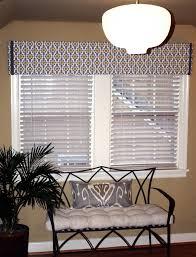 windows valance designs for windows inspiration window treatment