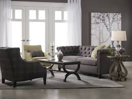 Black Leather Couch Living Room Ideas Living Room Living Room Living Room Interior Designs With Black