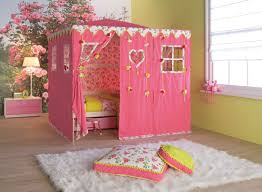 Girls Kids Beds by Kid Room Ideas So Here We Are With A Great Collection Of