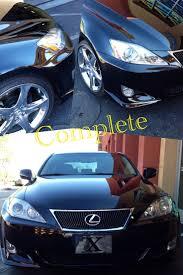 lexus is 250 for sale houston 64 best lexus is images on pinterest lexus is250 dream cars and