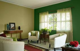 room colour shade for living room decor color ideas fresh at