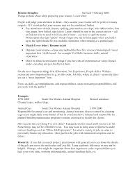 nursing student resume cover letter collection of solutions vet nurse sample resume with resume sample collection of solutions vet nurse sample resume with resume sample